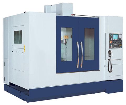 фрезерный-металлообрабатывающий--центр-с-ЧПУ-100