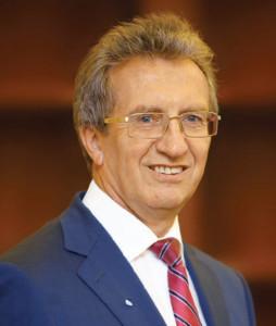 Artemiev NII TP