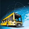 img-schoolbus-mini