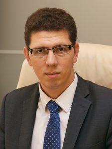 Евгений Нестеров