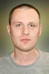 НИИ ТП Ковалёв Алексей_F