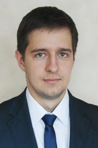 RSS_WS_Gordeev