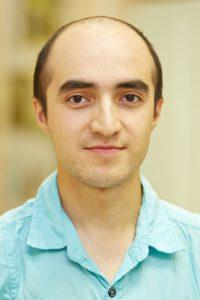 RSS_WS_Sergeev