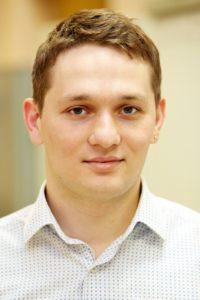 RSS_WS_Shishmintsev