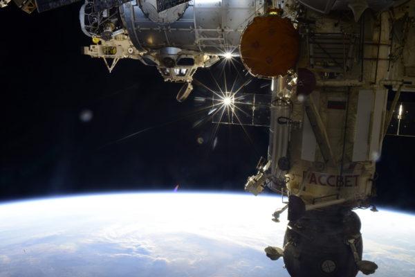 Картинки по запросу аппаратура российские космические системы