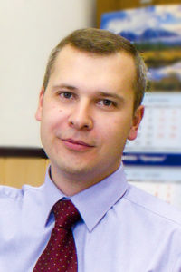 rss_astahov-1