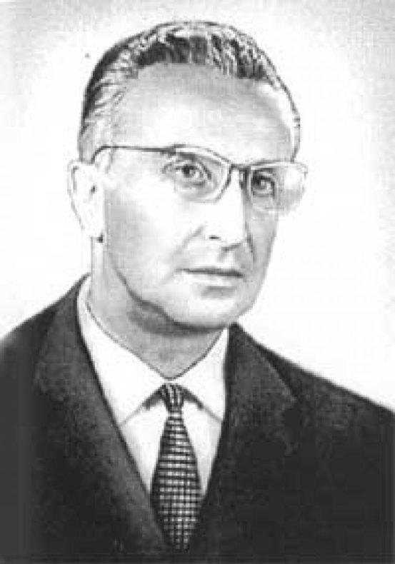 Богуславский Е.Я.